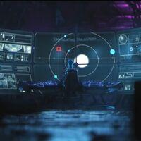 Stellaris presenta Nemesis, su nuevo DLC basado en el espionaje, y lo celebra con varios descuentos en Steam
