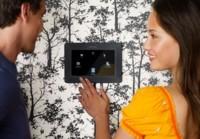 Sony Ericsson IDP-100, marco digital
