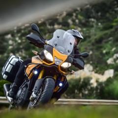 Foto 19 de 105 de la galería aprilia-caponord-1200-rally-presentacion en Motorpasion Moto