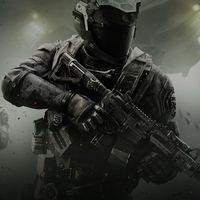El despropósito de Call of Duty: Infinite Warfare ya tiene consecuencias en forma de compensación económica