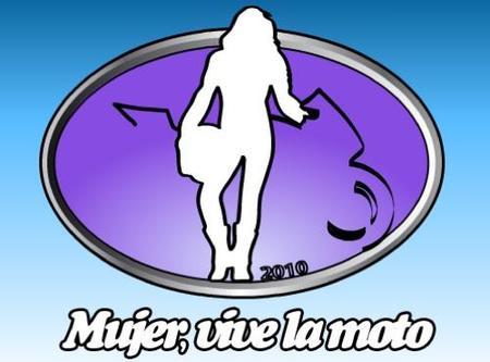 """""""Mujer, vive la moto"""" en Barcelona cambia la fecha al 12 de junio de 2010"""