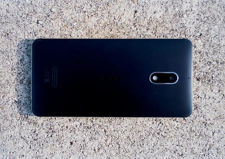 Nokia 6 02