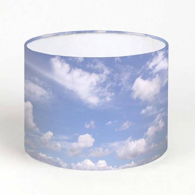Lampra Nubes