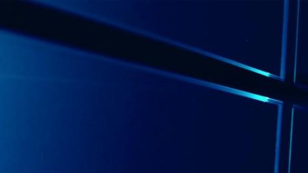 """Windows 11 mantendrá el modelo de """"Windows como servicio"""" con al menos dos actualizaciones al mes"""