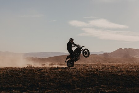 Ducati Scrambler Desert Sled Fasthouse 2021 015