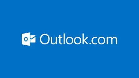 Microsoft actualiza su servicio de correo electrónico: así es el nuevo Outlook