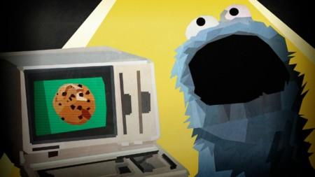 Las cookies también pueden saltarse la protección HTTPS para obtener tus datos privados