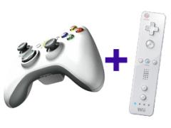 El clon del Wiimote para XBox 360 responde al nombre en clave 'Newton'
