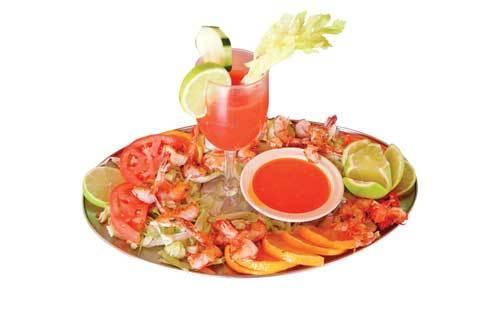 alimentos a evitar con acido urico elevado como curar la gota rapido alimentacion sana acido urico
