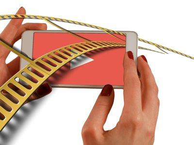 Nueve herramientas para ver los vídeos de YouTube con tus amigos de forma remota
