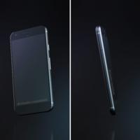 Así podría ser el próximo Nexus Sailfish (o Pixel) de HTC y Google, ahora en vídeo