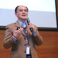 """La inteligencia artificial nos permitirá ahorrar millones de dólares"", entrevista a Dr. Yong Rui (CTO de Lenovo)"