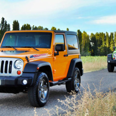 jeep-wrangler-mountain