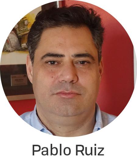 Pabloruiz