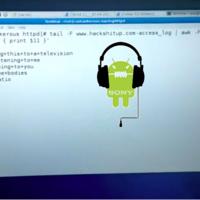 Expertos en seguridad muestran cómo es posible espiar al usuario desde su smart TV