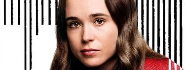 Netflix confirma que Elliot Page seguirá protagonizando 'The Umbrella Academy': la serie no alterará el género de Vanya
