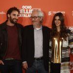 Estrenos de cine | 20 de noviembre | Dean, Baumbach, Vader y apellidos catalanes