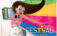 'La Voz', 'Masterchef' e 'Isabel' entre los Premios de la Crítica del FesTVal de Vitoria