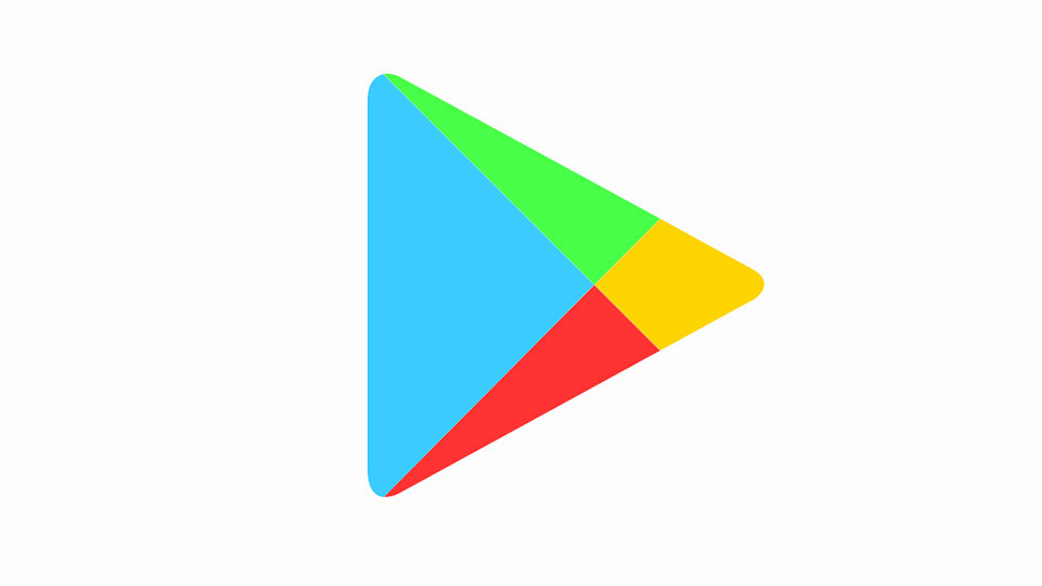 Google Play begins to alert you of apps that long ago that you don