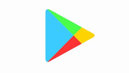 Google Play empieza a avisar de apps que hace mucho que no usas para que puedas desinstalarlas