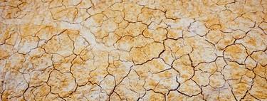 Ojalá solo fuera un pantano vacío: así está sufriendo la sociedad española las consecuencias menos obvias de la sequía
