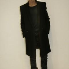 Foto 2 de 7 de la galería marc-jacobs-otono-invierno-20102011-en-la-semana-de-la-moda-de-milan en Trendencias Hombre