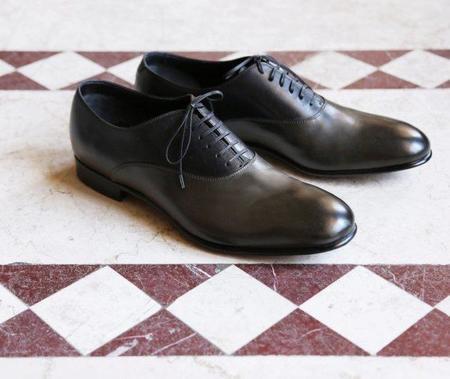 unicity_hand-made_shoes_photo_by_luca_campri.jpg