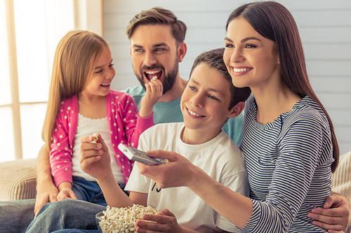 Las 27 mejores películas de Navidad de todos los tiempos para ver en familia