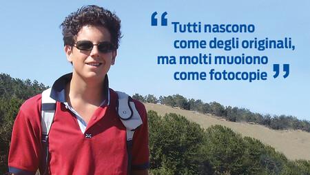 Blog Beato Carlo