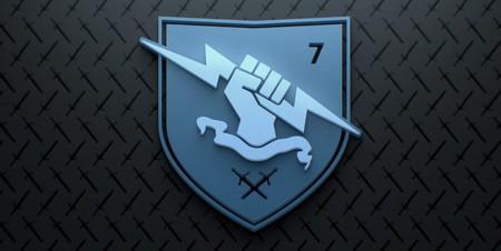 Bungie corta lazos con Activision y tomará el control total de Destiny
