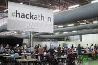OpenDataMX: un Hackatón para desarrollar soluciones con información gubernamental