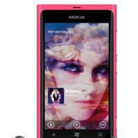 Nokia vende 5.6 millones de teléfonos Lumia en el primer trimestre