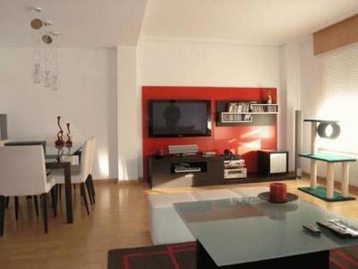 Consejos prácticos para alquilar tu piso a través de internet