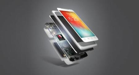 Primeras imágenes de LG G2, inminente smartphone tope de gama Android