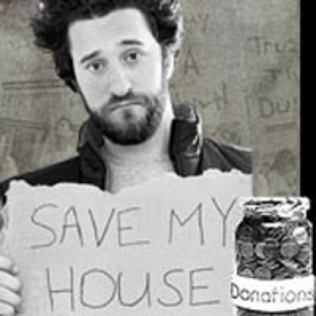 dustin diamond 4