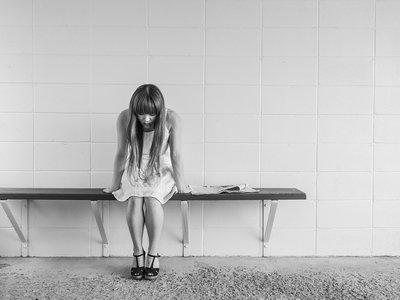 Embarazo en niñas y adolescentes: una niña de once años da a luz en Murcia