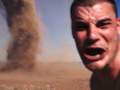 No te creas todo lo que ves en el telediario: los vídeos virales (a veces) tienen truco