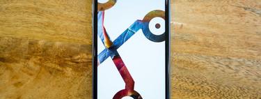 iPhone XR de 64 GB de todos los colores a precio mínimo histórico durante el Amazon Prime Day: 699 euros