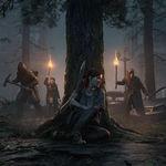 Un artista de Naughty Dog detalla por qué los juegos apuntan a 30 fps en vez de 60, y por qué la nueva generación no cambiará eso