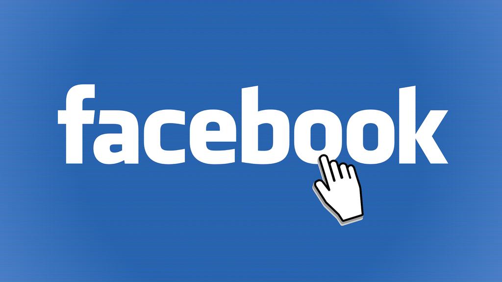 Estados Unidos demandará a Facebook: quiere revertir las compras de Instagram y WhatsApp para evitar un monopolio