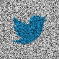 6 formas de meter la pata en las redes sociales