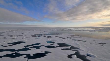Cómo convencer a los escépticos de que el cambio climático es real y un peligro para todos