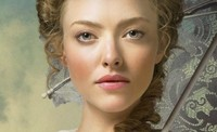 Amanda Seyfried será la protagonista femenina de 'Ted 2'