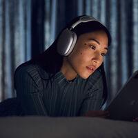"""Apple lleva la función """"Find My"""" a los AirPods con chip H1 y W1 y algunos auriculares Beats con la última actualización"""