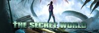 GamesCom 2011: 'The Secret World', cuarto trailer CGI y lanzamiento en Abril de 2012