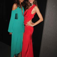 Foto 29 de 41 de la galería todos-los-premiados-y-los-asistentes-a-la-gala-de-los-cfda-2011 en Trendencias