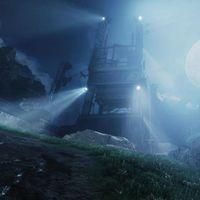 Descubren indicios de un evento de Halloween para Apex Legends en los archivos del juego
