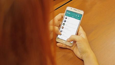 Ni Telegram ni Hangouts, WhatsApp seguirá sin tener rival durante mucho tiempo