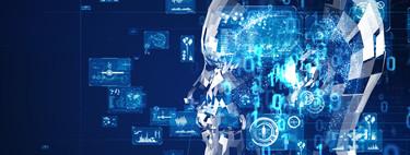 La búsqueda de máquinas conscientes: de MuZero a LIDA