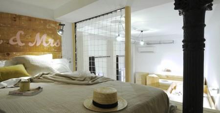 The Hat Madrid 15